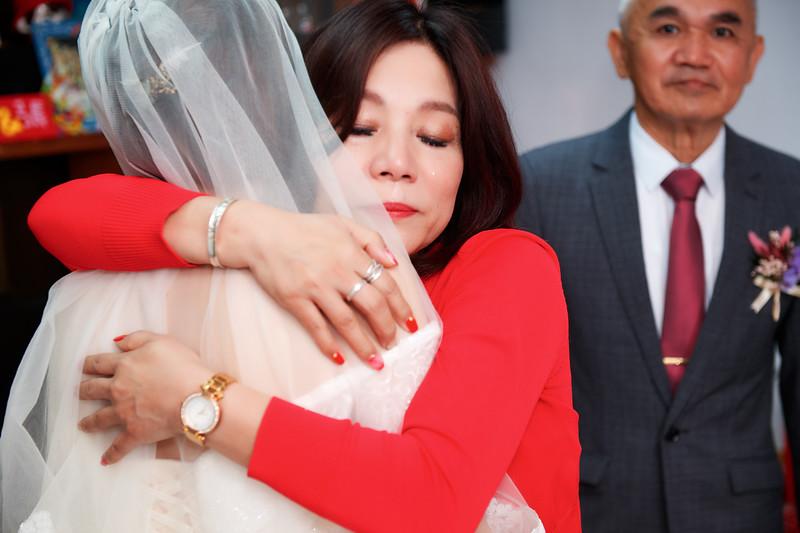 20190317-雁婷&秉鈞婚禮紀錄_225.jpg