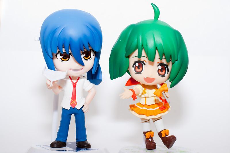FiguresFromJapan-035.jpg