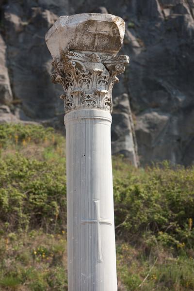 Greece-4-1-08-32282.jpg