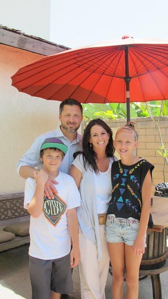Joel-Jeni-Family