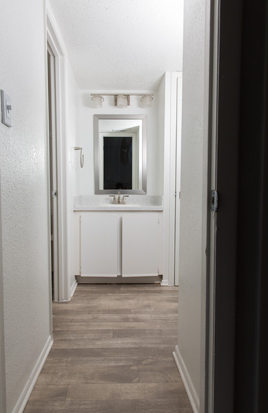 Apartment 1 (2bedroom)-3.jpg