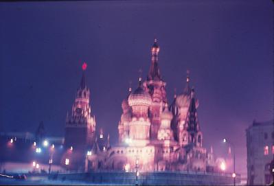 Russia '75