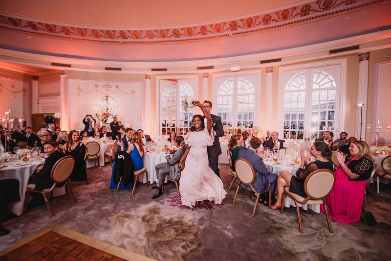 Montreal Wedding Photographer | Wedding Photography + Videography | Ritz Carlton Montreal | Lindsay Muciy Photography Video |2018_764.jpg