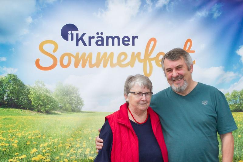 kraemerit-sommerfest--8665.jpg