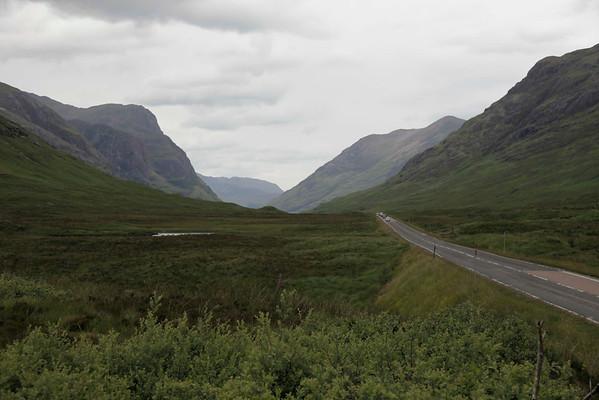 Scotland 2015