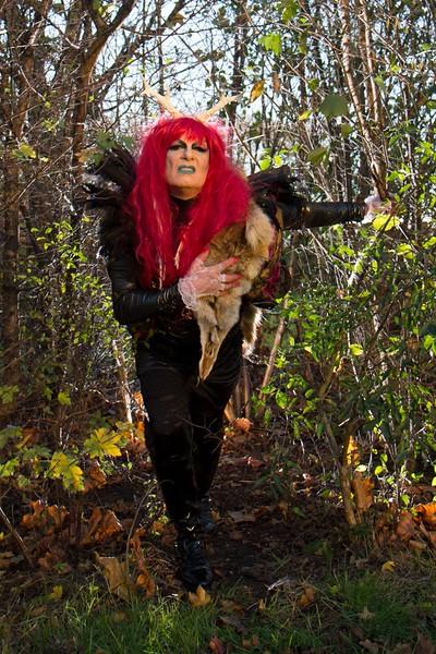 Julie-Mythical-Creature-Edit1-pt2-2-2.jpg