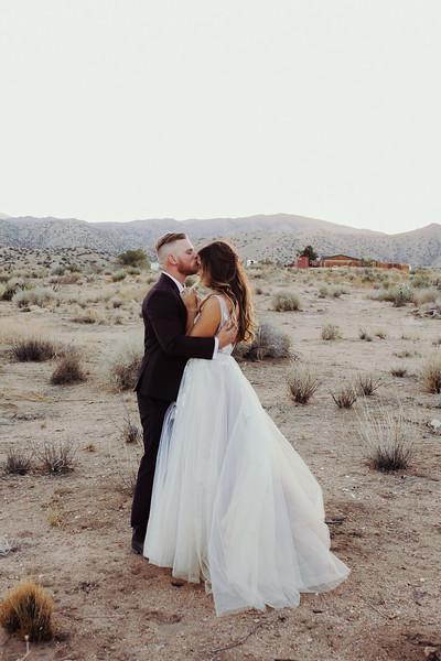 Elise&Michael_Wedding-Jenny_Rolapp_Photography-905.jpg