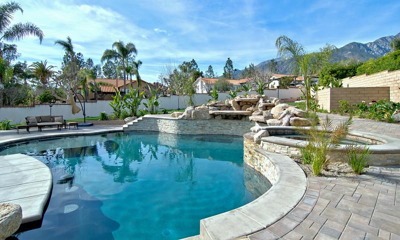 1120 Martingale Way Rancho Cucamonga pool (3).jpg