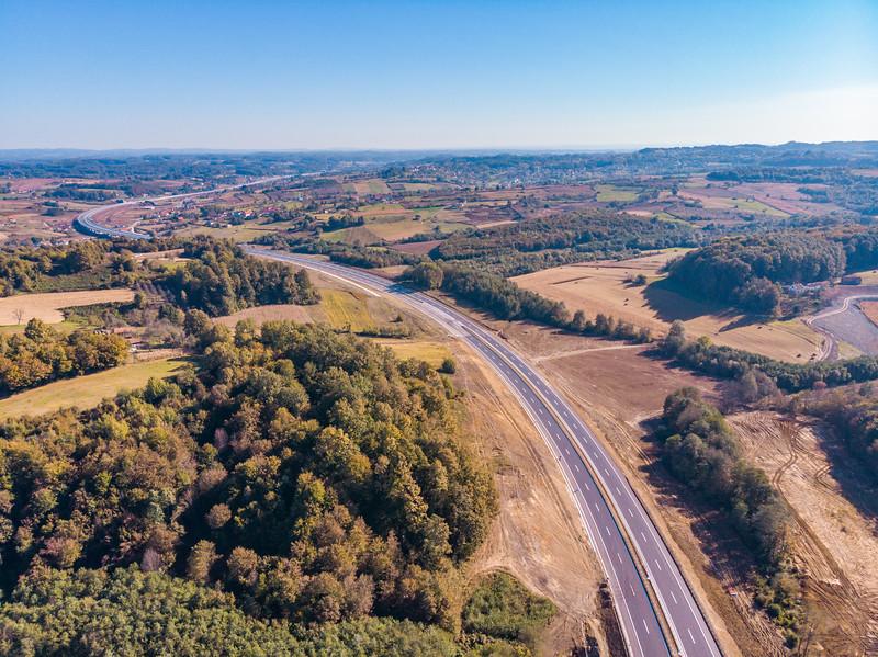 Integral Highway II (6).jpg