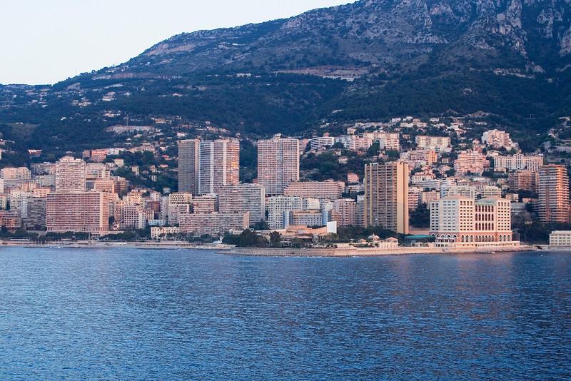 Monaco at sunseet.jpg