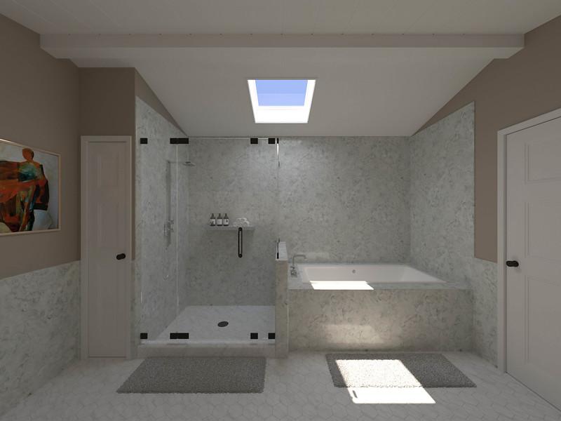 velux-gallery-bathroom-099.jpg