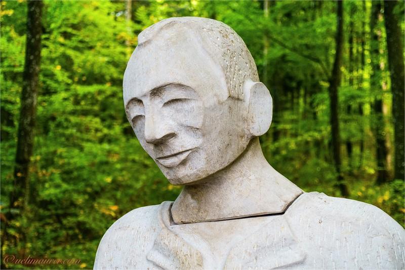 2017-09-27 Skulpturenweg Schenkenbergertal - DSC00214-Bearbeitet.jpg