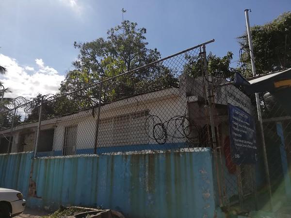 CPNA - La Guayiga