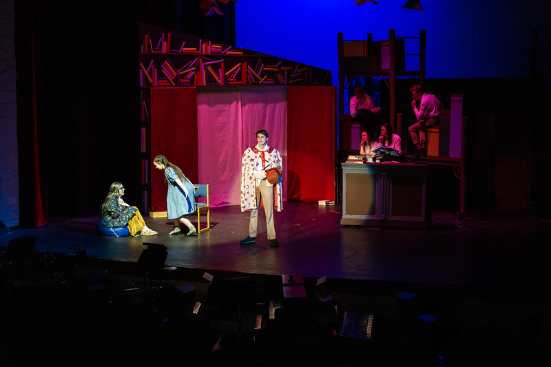 Matilda - Chap Theater 2020-415.jpg