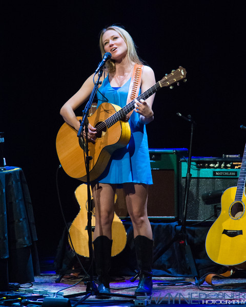 Jewel at The Smith Center