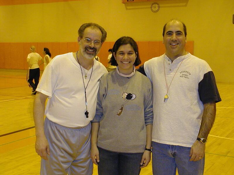 2002-03-01-GOYA-HT-Tourney-Fri_075.jpg