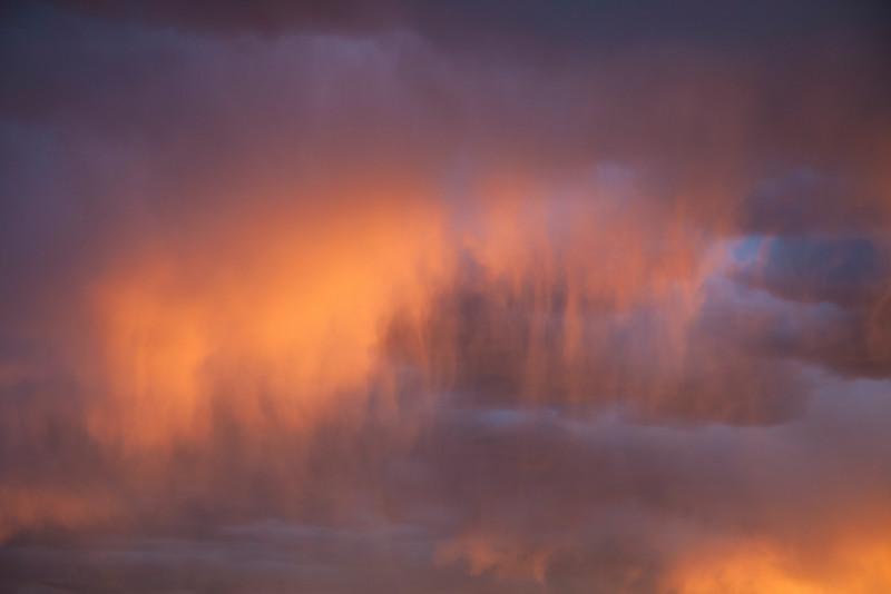 Sunset Cloud.jpg