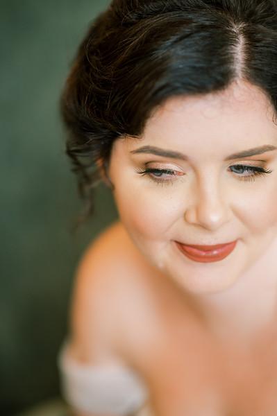 KatharineandLance_Wedding-192.jpg
