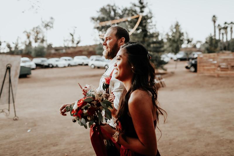 Simpson-Wedding-8.jpg
