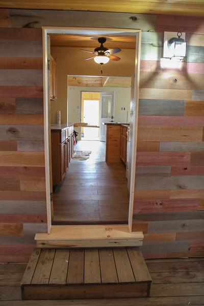 Bathroom-Floor_Kitchen 2-19-17.jpg