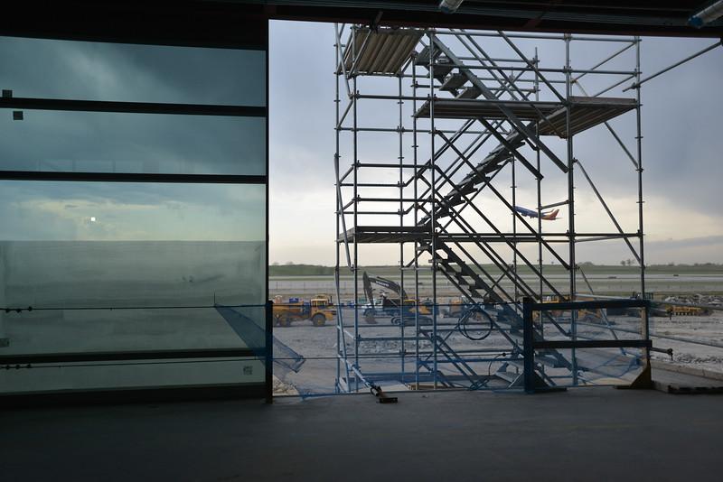 airport-106.jpg
