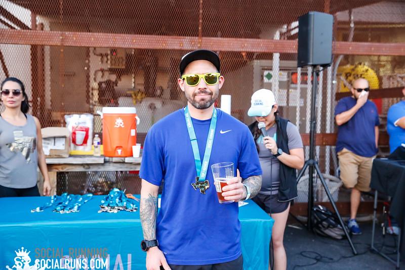 National Run Day 5k-Social Running-1360.jpg