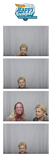 DSC1090_phone-1x3.jpg