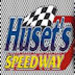Husets Speedway