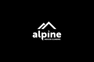 Alpine Indoor Climbing