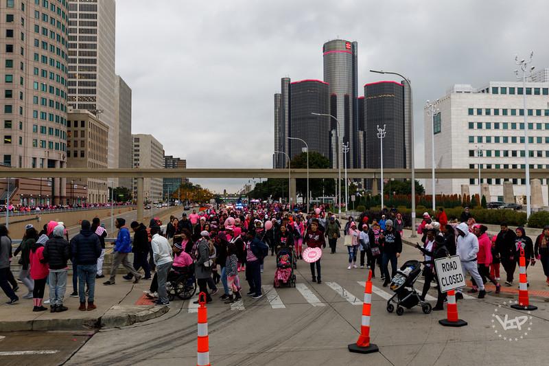 © 2018 Valor Image Productions Making Strides of Detroit-4882.jpg