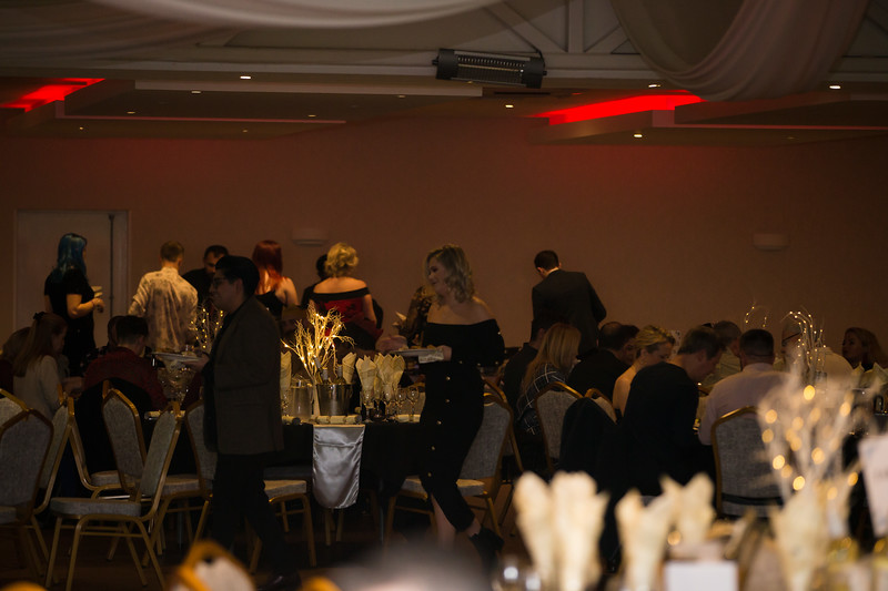 Lloyds_pharmacy_clinical_homecare_christmas_party_manor_of_groves_hotel_xmas_bensavellphotography (33 of 349).jpg