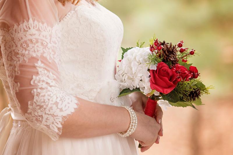 115 Wedding.jpg