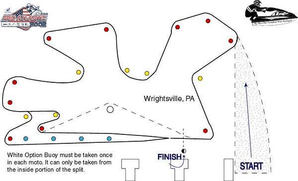 wrightsville alternate.jpg