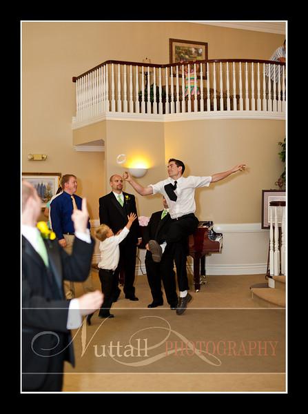 Ricks Wedding 331.jpg