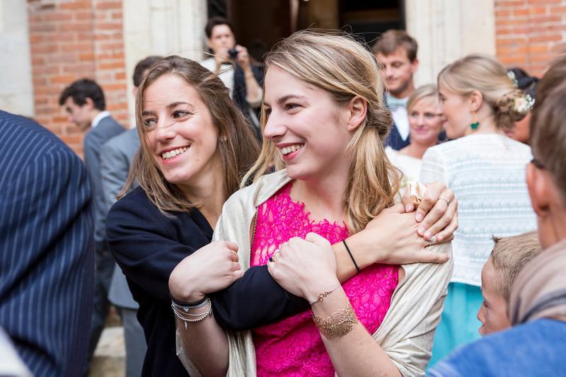 Mariage Caroline & Adrien-3.jpg