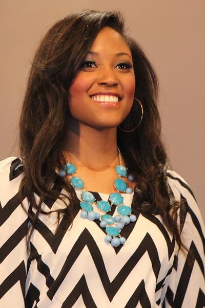 Miss GWU 2014-18.jpg