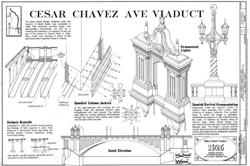 1926-MacyStreetViaduct.jpg