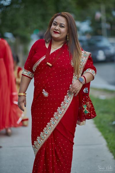 Teej Festival 2019 by NWGN 223.jpg