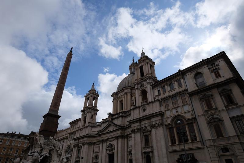 Rome-160514-72.jpg