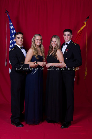 2013 Marine Corps Birthday Ball