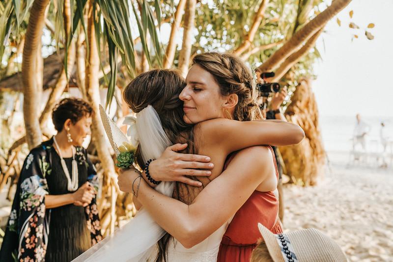 Wedding-of-Arne&Leona-15062019-466.JPG