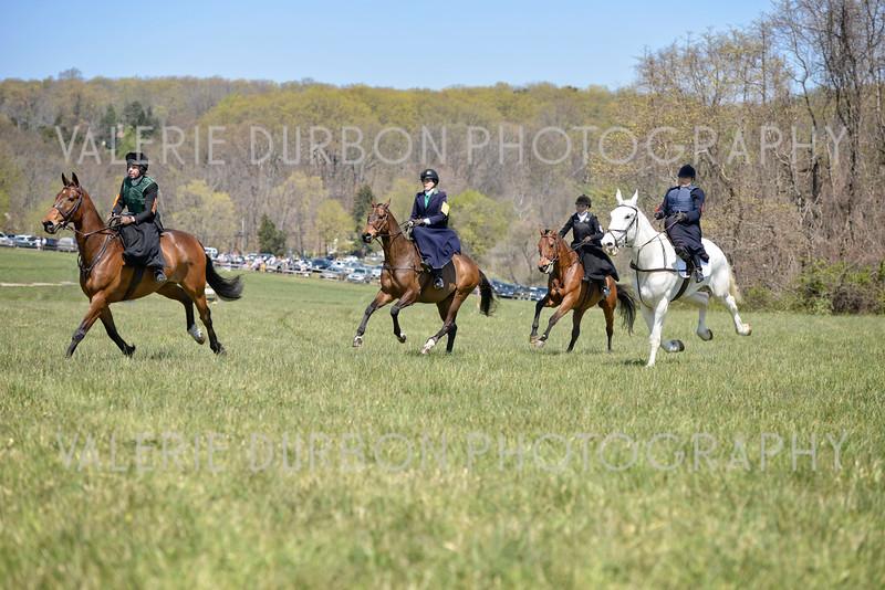 Valerie Durbon Photography Side Saddle 6.jpg