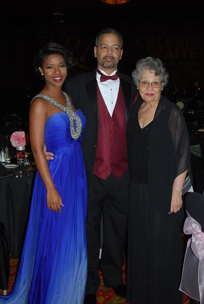 Dana Francis, Earl Francis, Marie Francis 2.JPG