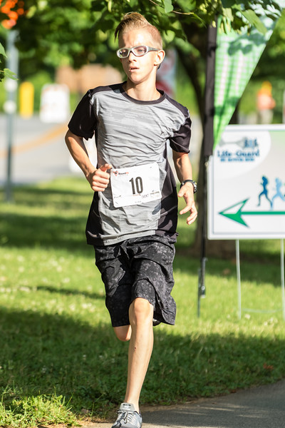 2017 Carilion Life-Guard 5K Rotor Run 013.jpg