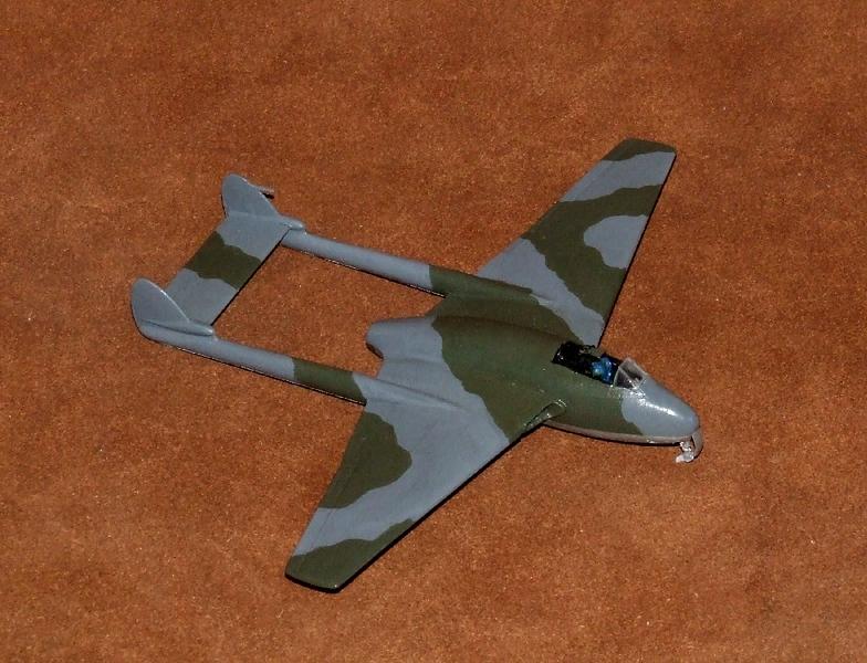 Vampire Mk.5 502 sqd, 14s.jpg