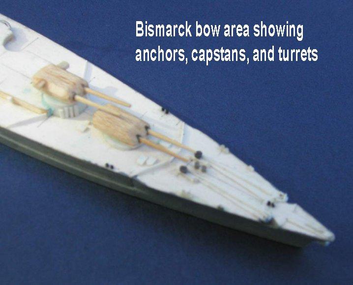 Bismarck build-06.JPG