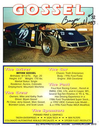 Bryan-Gossel-BGR-1996
