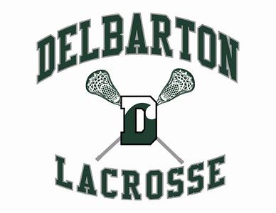 Delbarton Lacrosse