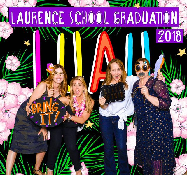 Laurence School Graduation Party-20664.jpg
