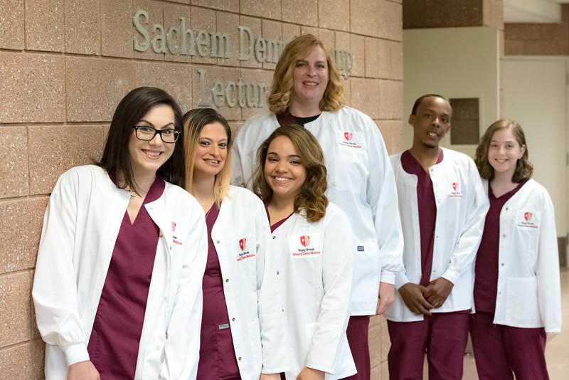 SODM_Dental_Asst_Graduation-45.jpg